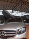 BMW&BENZ專業保修 (21)