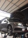 BMW&BENZ專業保修 (22)