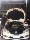 BMW&BENZ專業保修 (23)
