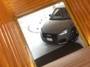 BMW&BENZ專業保修 (25)