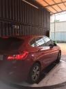 BMW&BENZ專業保修 (28)