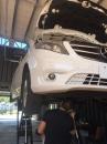 BMW&BENZ專業保修 (30)