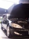 BMW&BENZ專業保修 (31)