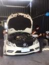 BMW&BENZ專業保修 (26)