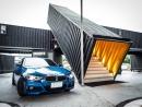 BMW&BENZ專業保修 (33)