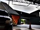 BMW&BENZ專業保修 (32)