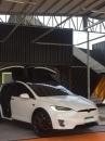 BMW&BENZ專業保修 (34)