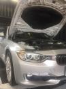 BMW&BENZ專業保修 (38)