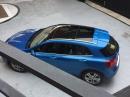 BMW&BENZ專業保修 (39)