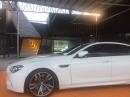 BMW&BENZ專業保修 (40)
