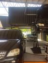 BMW&BENZ專業保修 (41)