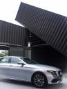 BMW&BENZ專業保修 (42)