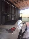 BMW&BENZ專業保修 (43)