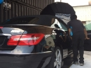 BMW&BENZ專業保修 (44)
