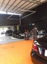 BMW&BENZ專業保修 (37)