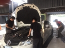 BMW&BENZ專業保修 (45)