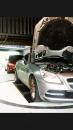 BMW&BENZ專業保修 (47)