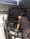 BMW&BENZ專業保修 (46)