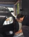 BMW&BENZ專業保修 (50)