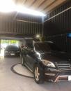 BMW&BENZ專業保修 (48)