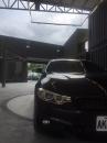 BMW&BENZ專業保修 (55)