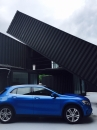 BMW&BENZ專業保修 (57)