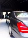 BMW&BENZ專業保修 (58)