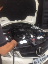 BMW&BENZ專業保修 (59)