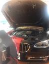 BMW&BENZ專業保修 (61)