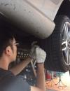 BMW&BENZ專業保修 (56)