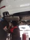 BMW&BENZ專業保修 (63)