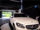 BMW&BENZ專業保修 (65)