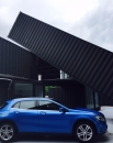 BMW&BENZ專業保修 (66)