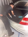 BMW&BENZ專業保修 (67)