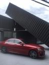 BMW&BENZ專業保修 (62)