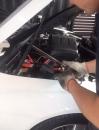 BMW&BENZ專業保修 (68)