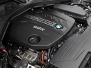 BMW&BENZ專業保修 (70)