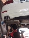 BMW&BENZ專業保修 (64)