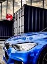 BMW&BENZ專業保修 (72)