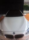 BMW&BENZ專業保修 (75)