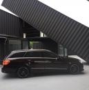 BMW&BENZ專業保修 (73)