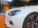 BMW&BENZ專業保修 (74)