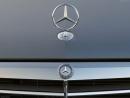 BMW&BENZ專業保修 (79)