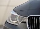 BMW&BENZ專業保修 (80)