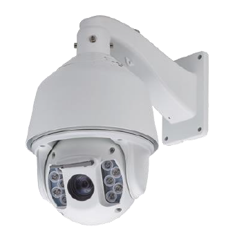紅外線監視器