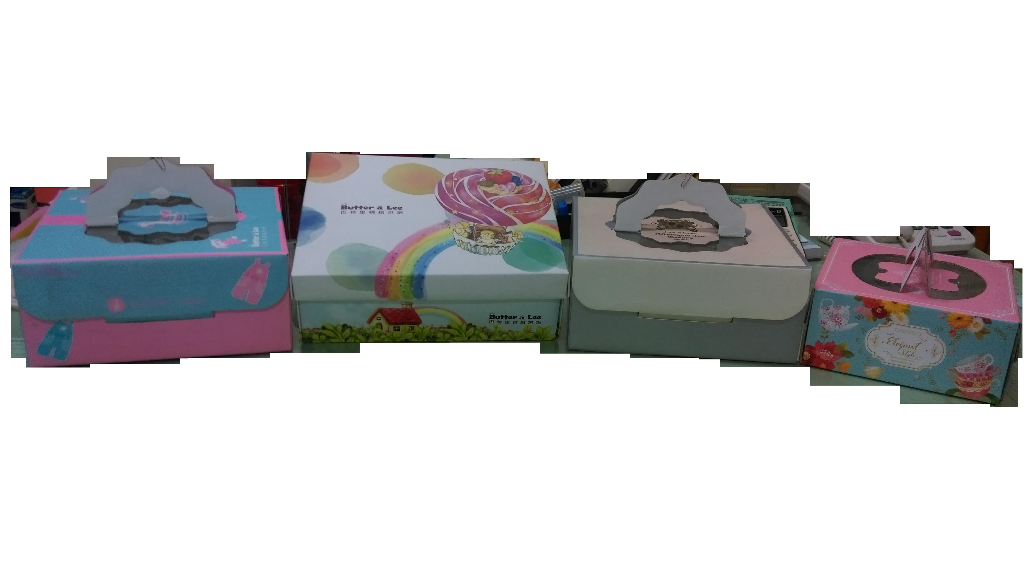 高雄紙盒工廠 (1).png