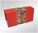 高雄彩盒 (1)