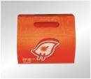 高雄客製化彩盒 (6)