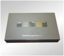 高雄紙盒 (1)