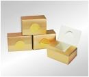 高雄紙盒 (4)